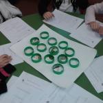 Με συνταξιδιώτες τα παιδιά της Γ΄ Τάξης του 79ου Δημοτικού Σχολείου Θεσσαλονίκης