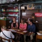 «Ο κολλητός μου έχει Άσπεργκερ. Ε, και;» - Παρουσίαση στη Λεμεσό
