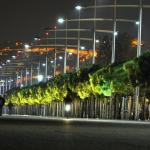 33ο Πανελλήνιο Φεστιβάλ Βιβλίου στη Θεσσαλονίκη